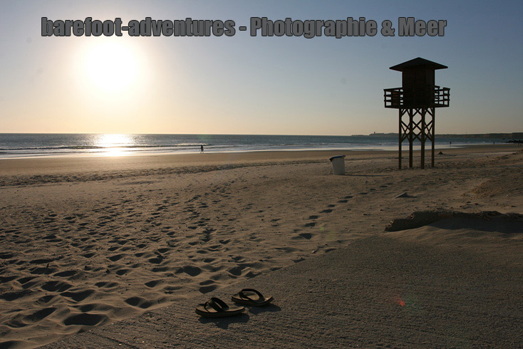 barefoot-adventures - Photographie & Meer